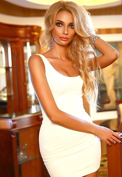 michaela prague escort